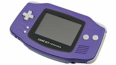 Nintendo consigue el cierre de otro emulador online de Game Boy Advance con casi 100 juegos