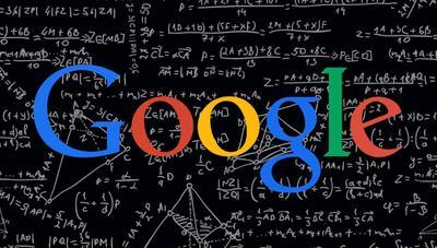 Así es como Google ha reducido en un 90% las referencias pirata en los resultados de las búsquedas