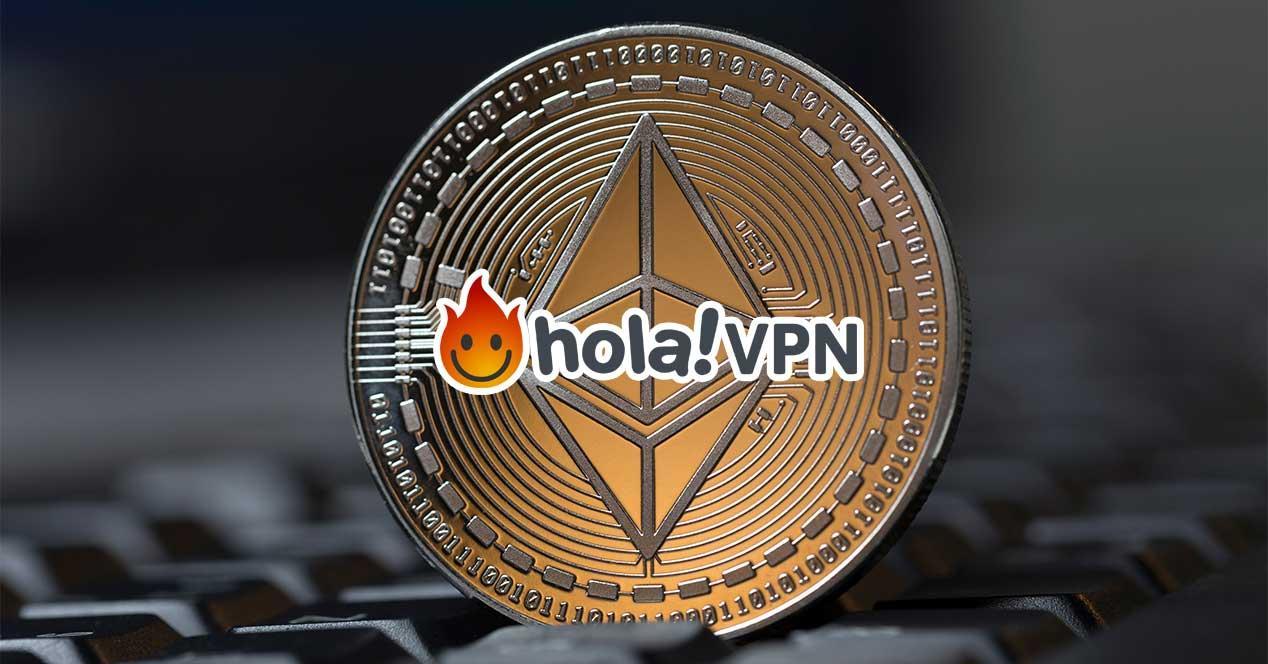 Nordvpn ssh proxy
