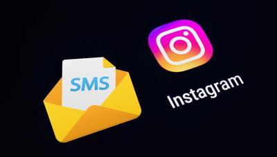 La verificación en dos pasos de Instagram no es segura, y ya prueban otro sistema