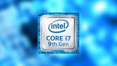 Intel quitaría el HyperThreading en los Core i7, dejándolo sólo a los i9