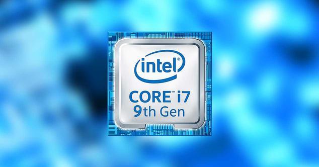Ver noticia 'Intel quitaría el HyperThreading en los Core i7, dejándolo sólo a los i9'