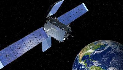Nueva generación de satélites para llegar donde no llega la fibra