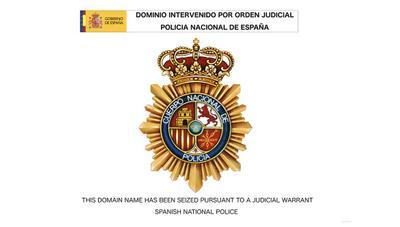 La Policía cierra MejorTorrent y otras webs, pero siguen online con nuevos dominios