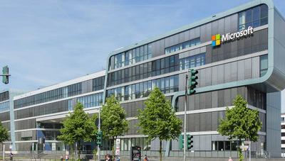 Microsoft aprende de sus errores y crece en todos sus segmentos en el segundo trimestre de 2018