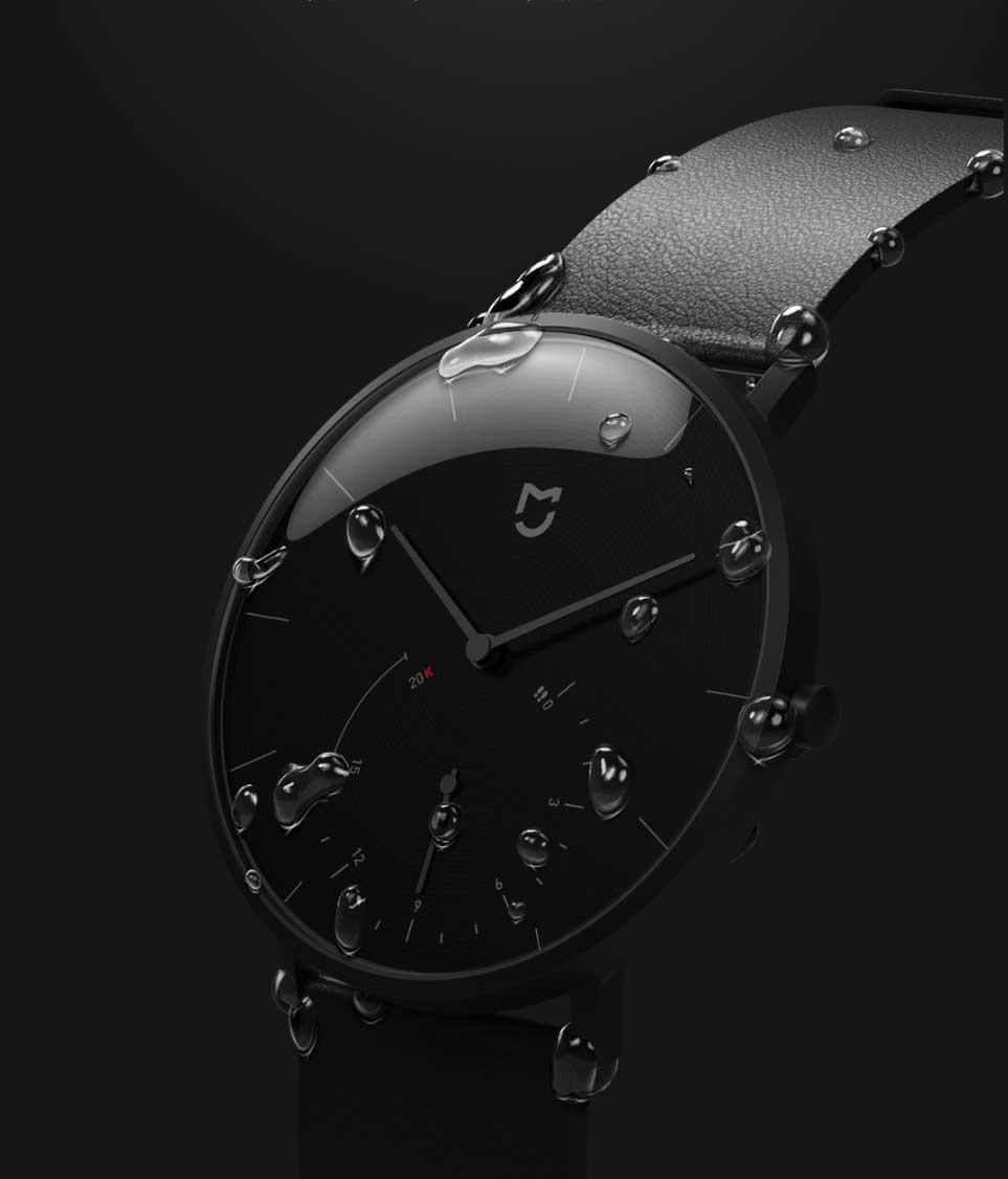 mijia reloj 1