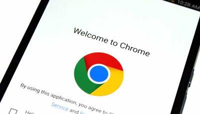 Cómo activar Material Design 2 en Google Chrome, ya disponible para todos