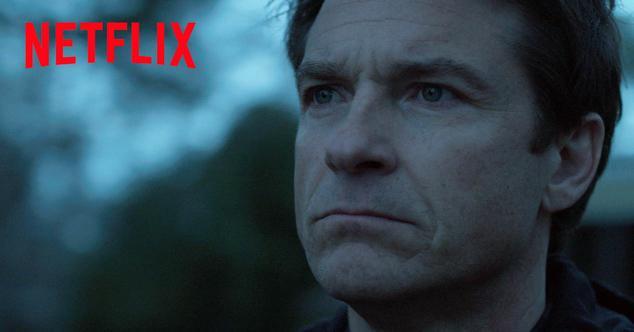 Ver noticia 'Estrenos Netflix agosto 2018: series y películas que llegan a España'