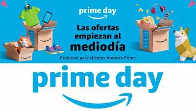 Ofertas Amazon Prime Day 2018: todos los productos con descuento