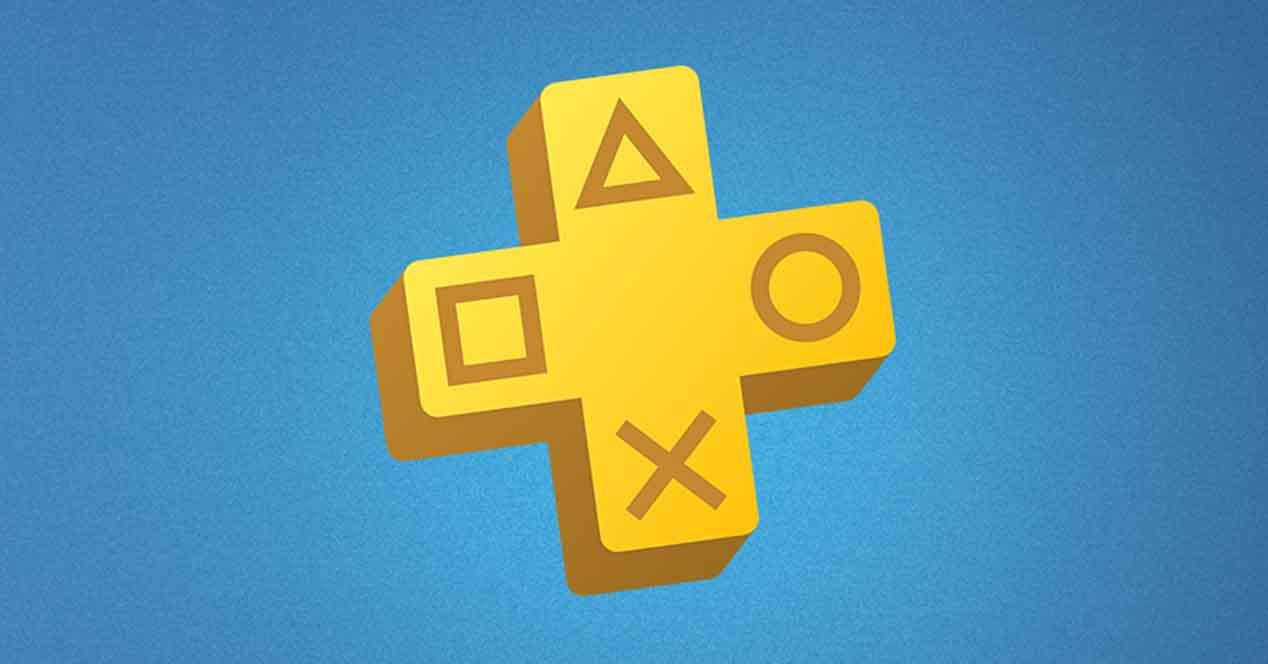 Ver noticia 'Noticia 'PlayStation Plus pierde suscriptores a un ritmo preocupante''