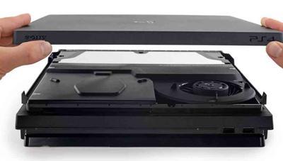 Cuidado con descargar PCSX4, un falso emulador de PS4 para PC