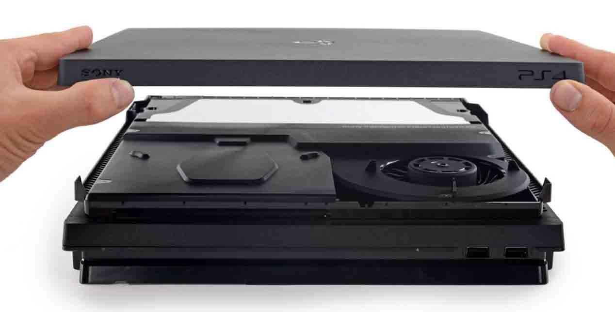 Ver noticia 'Noticia 'Cuidado con descargar PCSX4, un falso emulador de PS4 para PC''