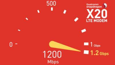 Los iPhone navegan más lento que los Android más potentes de 2018
