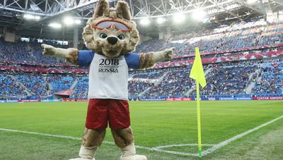 Cómo ver la final del Mundial 2018 online y en directo entre Francia y Croacia
