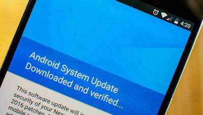 Google ha resuelto 70 fallos de Android, pero tu móvil seguramente seguirá siendo vulnerable
