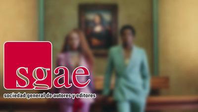 Nuevo mazazo a la SGAE: las grandes discográficas eliminan su catálogo extranjero