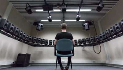 Esta tecnología para el Bluetooth quiere hacer barato el sonido envolvente