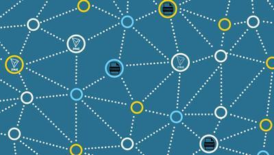 Los nuevos dueños de BitTorrent quieren pagarte con criptomonedas por compartir torrents