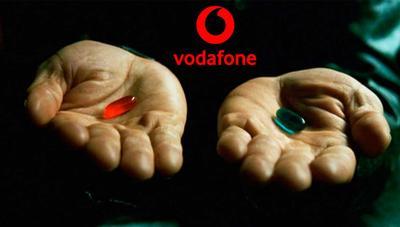 ¿Es un acierto o un error que Vodafone renuncie al fútbol?