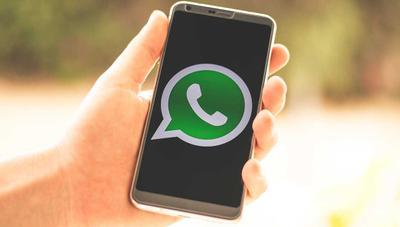 Las copias de seguridad de WhatsApp no contarán como espacio ocupado en Google Drive