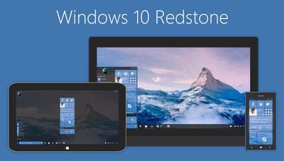 Windows 10 Redstone 6 arranca su despliegue ¿cómo podemos conseguirlo?
