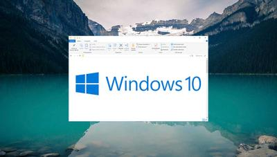 Windows 10 ya no te la liará cuando cambies de resolución