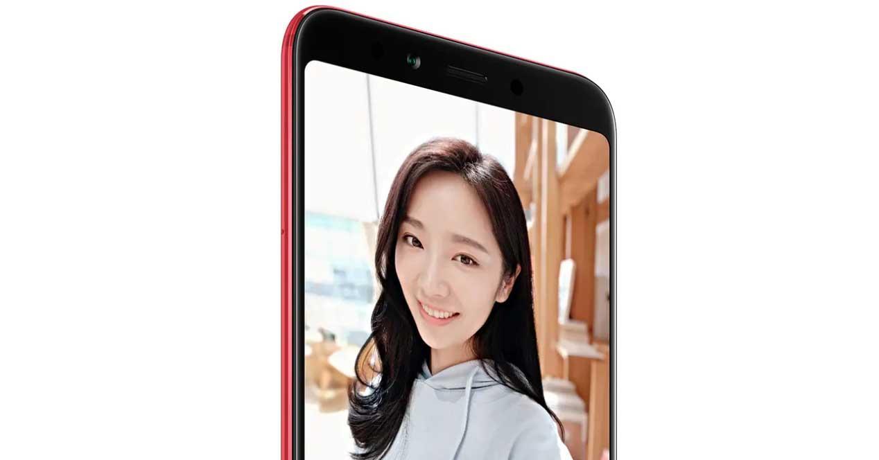Ver noticia 'Noticia 'Cómo conseguir el Xiaomi Mi A2 más barato, con envío desde España y garantía''