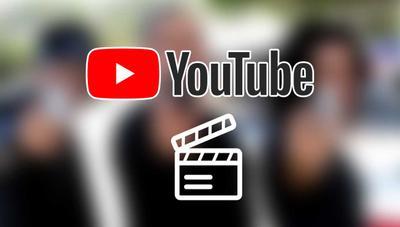 Dónde descargar música gratis y libre de derechos para mis vídeos de YouTube