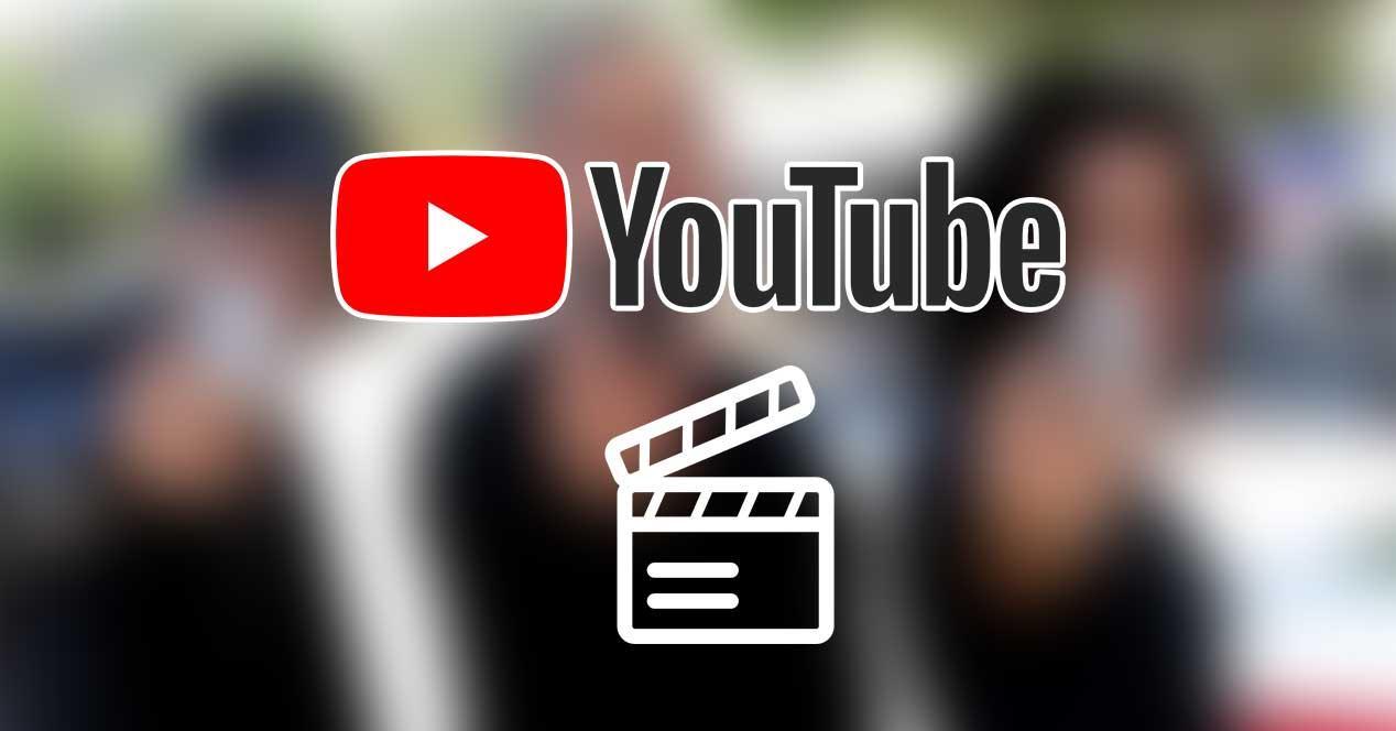 Descarga Música Gratis Y Libre De Derechos Para Los Vídeos De Youtube
