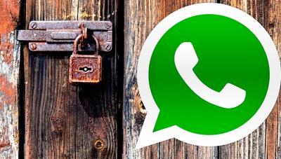 Cómo mantener tu privacidad en WhatsApp