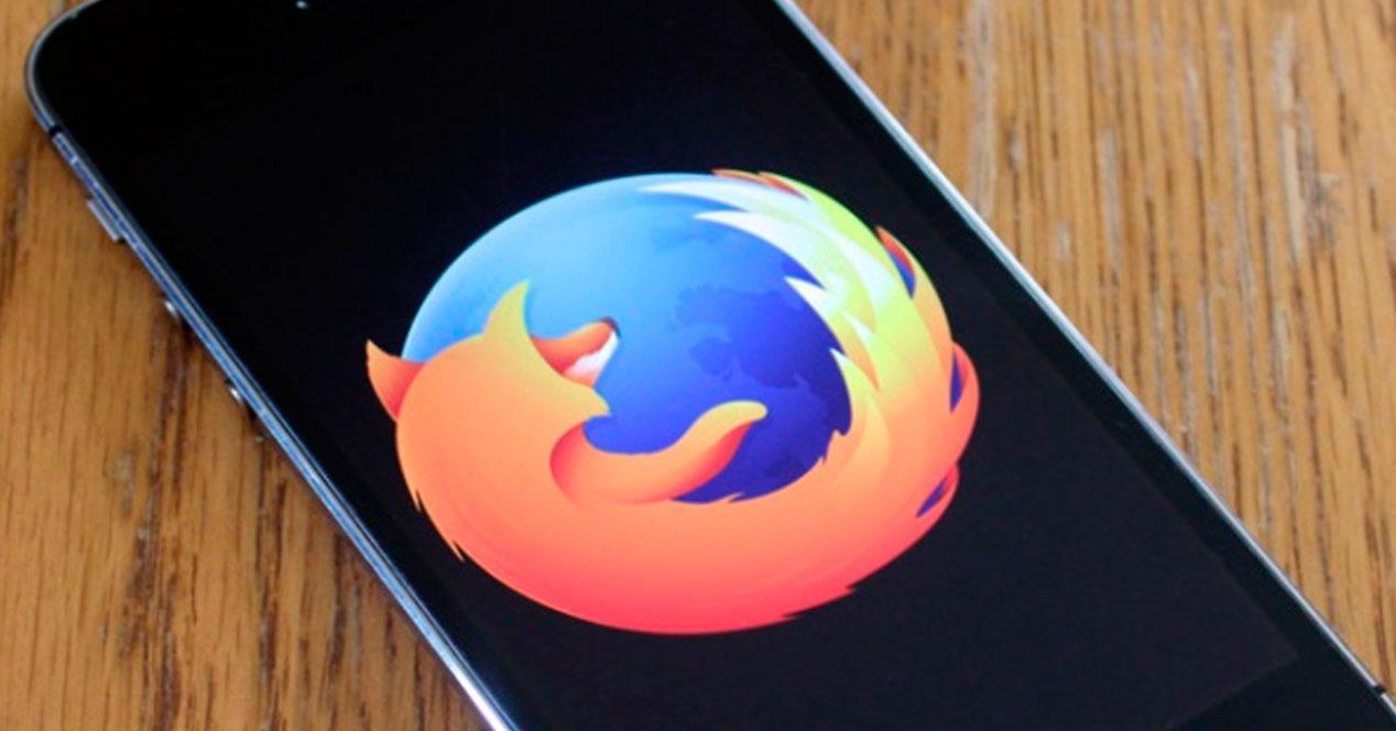 Ver noticia 'Noticia 'Especial ahorrar datos en el móvil en verano: cómo gastar menos megas al usar Firefox''