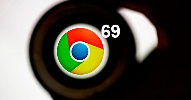 Ver noticia 'Google Chrome 69 para Android llega con soporte notch, mejoras en descargas y reproducción multimedia'