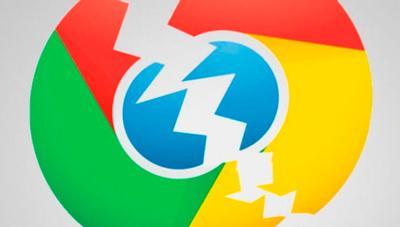 Cómo saber qué aplicaciones son incompatibles con Google Chrome y pueden causarte problemas