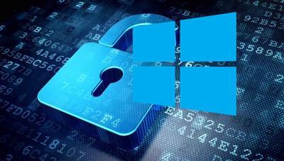 Ajustes y recomendaciones para protegerse del malware en Windows 10