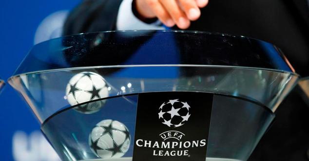 Ver noticia 'Cómo ver en directo el sorteo de la Champions League 2018-2019 por televisión, online o desde el móvil'