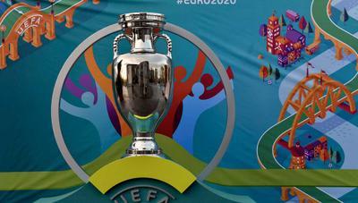 La Eurocopa 2020 también se verá en Telecinco y Cuatro