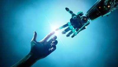 ¿Cuándo nace la IA y dónde podemos encontrarla hoy en día?