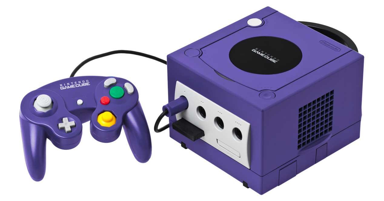 Mejores emuladores de Nintendo: Switch, Wii U, N64, SNES y
