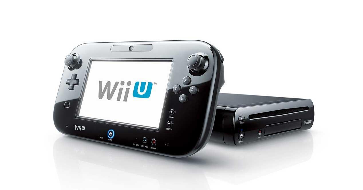 Mejores emuladores de Nintendo: Switch, Wii U, N64, SNES y Game Boy