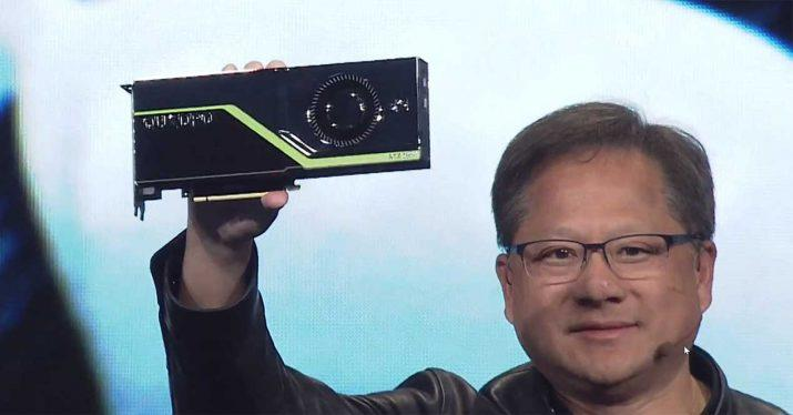 nvidia Quadro-RTX-6000-4