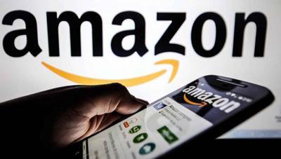 Ya puedes invitar participantes a tus listas de deseos en Amazon