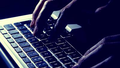 Un adolescente de 16 años ha hackeado un servidor de Apple con 90 GB