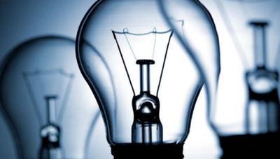 Adiós halógenos: prohibida su venta desde mañana para pasar al LED