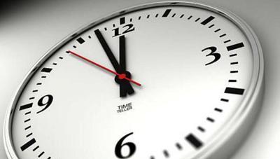 Europa quiere abolir el cambio de hora y dejar el horario de verano todo el año