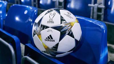 Mediapro negocia con Telefónica para emitir la Champions League