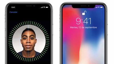 Adiós al DNI y el carné de conducir, Apple quiere que tu iPhone los sustituya