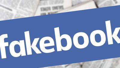 Estos son los medios que usa Facebook para 'cargarse' las noticias falsas