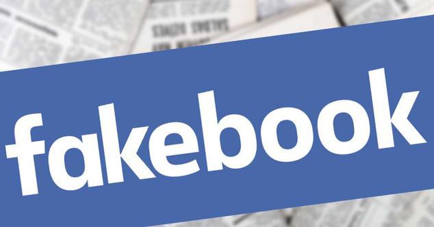Ver noticia 'Estos son los medios que usa Facebook para 'cargarse' las noticias falsas'