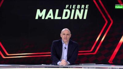 Movistar+ cancela Fiebre Maldini y eliminará los canales M Deportes