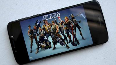 Requisitos mínimos de Fortnite para Android ¿en qué móviles funcionará?